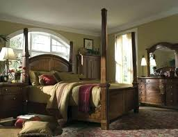 California King Bed Sets Sale California King Bed Sets Bmhmarkets Club