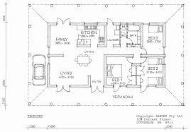 Simple House Designs And Floor Plans by Simple Rammed Earth Floor Plan Natural Home Building Pinterest