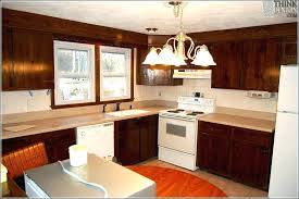 how much are new cabinets installed how much for new kitchen cabinets installed clickcierge me