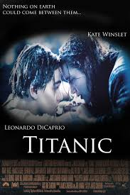 titanic universe u2014 extensive information about rms titanic of 1912