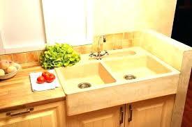 vasque cuisine à poser vasque cuisine e poser evier evier cuisine a poser introduceapp me