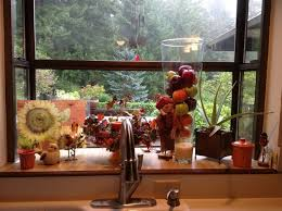 Window Sill Herb Garden Designs Garden Ideas Small Herb Garden Ideas Kitchen Window Easy Herb