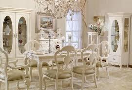 arredamento sala da pranzo moderna arredo sala da pranzo moderna sala da pranzo in stile in stile