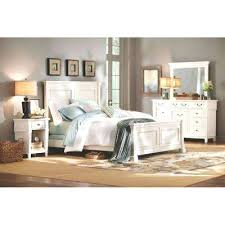 Nilkamal Bedroom Furniture Florence Bedroom Set Apartmany Anton