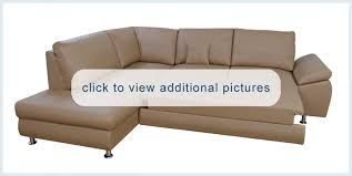 Sectional Pull Out Sofa Pull Out Sectional Sofa Visionexchange Co