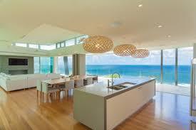 seaview house award winning contemporary beach house on the