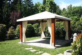 patio ideas backyard gazebo canopy patio gazebo with awning