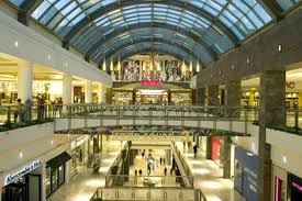 shopping mall washington malls and shopping centers 10best mall reviews