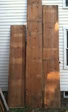 Pine Chair Rail - antique wainscot ebay