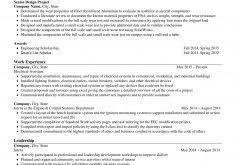 fake resume example download student resume sample haadyaooverbayresort com