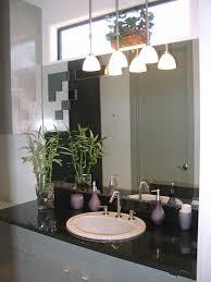 Bathroom Vanities Atlanta Ga Century Marble And Granite Atlanta Ga Kitchen Remodeling