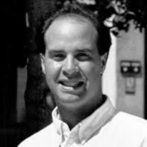 Dale Allen Baker PhD - dale-baker-obituary