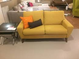Leather Sofas In Birmingham Corner Sofa Beds With Storage Uk Birmingham Furniture Cjcfur Sofa