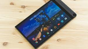 the best android tablet 20 best tablets of 2016 gist world