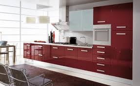 cuisine moderne bordeaux modele cuisine moderne modele cuisine lineaire accueil u003e