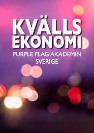 Purple Flag Västervik Framåt Purple Flag U2013 Västervik Pilotstad