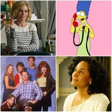 quiz which tv mom are you parents