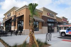 pei wei takes last spot at winter garden village orlando sentinel