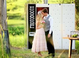 photo booths for weddings in the booth photo booth easy weddings