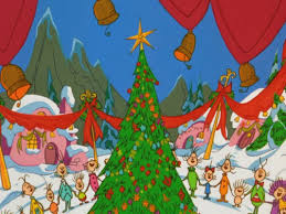 grinch wallpaper free dr seuss how the grinch stole