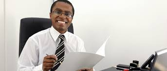 employed or independent contractor