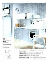 ikea cuisine 3d mac cuisine type ikea cuisine type industrielle maclange de style