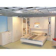 überbau schlafzimmer überbauschlafzimmer horizont nur 2 390 00 statt 5 181 00