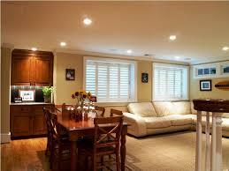 dark room lighting fixtures 29 new dark room lighting fixtures graphics modern home interior