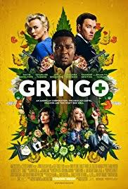 by the gun 2014 imdb gringo 2018 imdb
