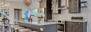 Free Kitchen Design Home Visit by Discount Kitchen Cabinets Online Rta Cabinets At Wholesale Prices