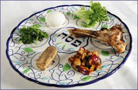 seder meal plate what is a seder passover seder frequently asked questions