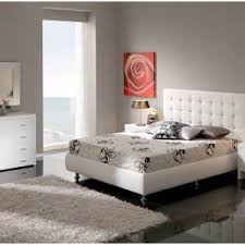 Cal King Bedroom Furniture Bedroom White Bedroom Set Twin White Bedroom Furniture Fractal