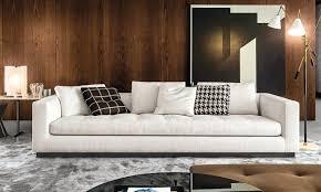 sofa minotti lieblings sofas sofa lune jh 200 fritz hansen
