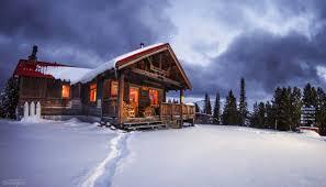opening dates at bc ski resorts 2016 explore bcexplore bc