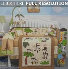Crib Bedding Sets For Boys Clearance Nursery Beddings Baby Boy Crib Bedding Sets Black Together With