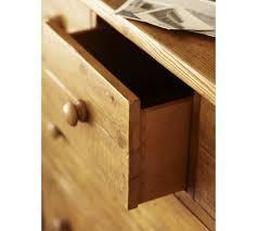 Dresser And Desk Ashby Dresser Pottery Barn