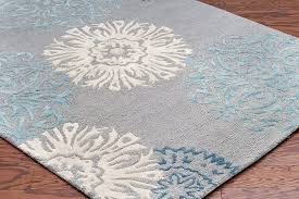 Turquoise Area Rug Turquoise Area Rug 8x10 Home Rugs Ideas