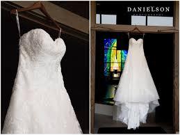 blog danielson photography iowa city area wedding photographer