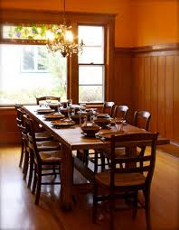 Dining Room Table 10 Person Dining Room Decor Ideas And Showcase