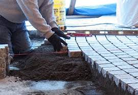 Mortar Mix For Patio Setting Bed Mortar Specmixspecmix