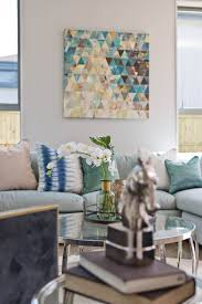 13 best home stagings 2017 images on pinterest auckland
