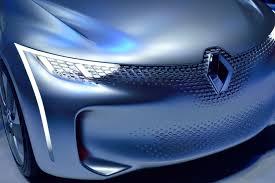 paris mondial de l automobile 2014 www michalbak com