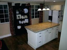 used kitchen island large kitchen islands for sale biceptendontear