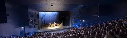 Derby University Login Derby Theatre Derby Theatre