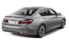 focos lexus honda accord new 2017 honda accord hybrid price photos reviews safety