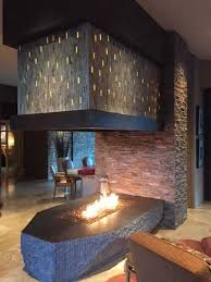 Fireplace And Leisure Centre - all seasons fireplaces pools and spas