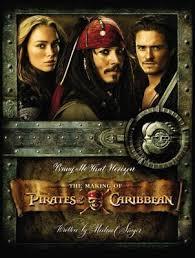 pirates 100000 free ebooks