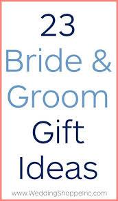 wedding gift exchange 12 best groomsmen gifts images on groomsman gifts