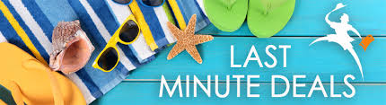 last minute vacations travel map travelquaz