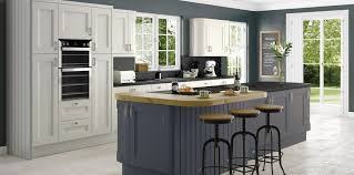 kitchen design cheshire bridgewater kitchens bespoke kitchens cheshire
